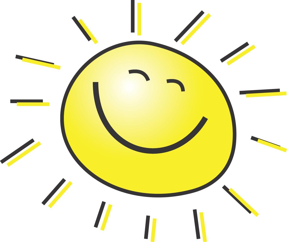 Mediteren met kinderen gevoelig sterk - Doek voor de zon ...