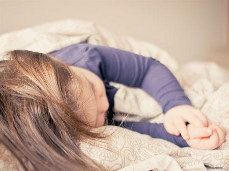 Kleuren Slaapkamer Kind : Hooggevoelig kind tips voor een rustige slaapkamer gevoelig sterk